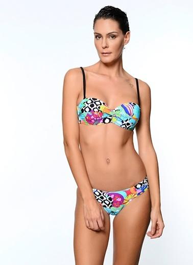 BONESTA Bikini